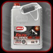 Моторное масло Amalie Elixir Full-Synthetic фото