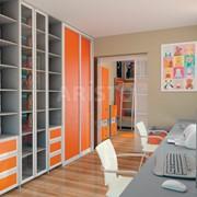 Сборка мебели любой сложности фото