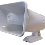 Динамик к Bird Gard Super Pro PA4 фото