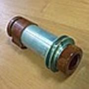 Светосигнальная арматура ССВ 15 фото