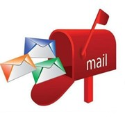 Организация корпоративного почтового сервера фото