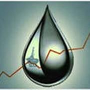 Инженерные изыскания в нефтяной и газовой промышленности фото