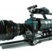 Услуги видеосъемки фото