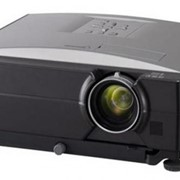 Аренда проектора Sharp XG-C435X-L 4000 люмен!! фото