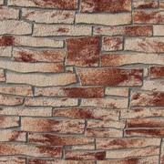 Гибкий камень DELAP Коллекция Рваный камень - rodosz фото
