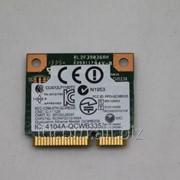 Wi-Fi модуль Mini PCI Expres Anatel QCWB335 802.11 B/G/N фото