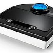 Робот-пылесос Neato Botvac D85 фото
