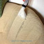 Химчистка мягкой мебели фото