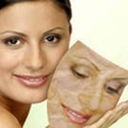 Программы по уходу за кожей лица фото