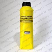 Тонер HP COLOR UNIVERSAL Yellow IPM фото