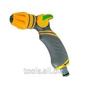 Пистолет-распылитель регулируемый фото