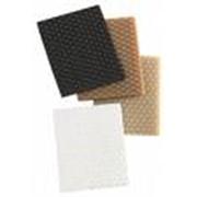 Полиуретан (Резина и пластмассы, композиты, Полимеры и сополимеры, Полиуретаны, изделия из полиуретанов) фото