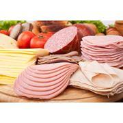 Ароматизаторы пищевые фото