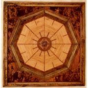 Изделия из дерева художественные фото