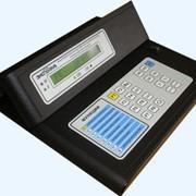 Электростимулятор офтальмологический микропроцессорный ЭСОМ фото