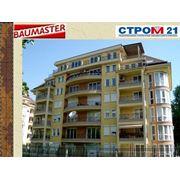 Теплоизоляция дома в Молдовематериалы фото