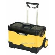 Ящик для инструмента с колесами Stanley 1-95-827 фото