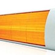 Инфракрасные обогреватели 1.5кВт фото