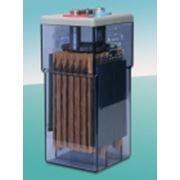 Аккумуляторы свинцово-кислотные стационарные серии БП (GroE) фото