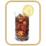 Ароматизаторы для безалкогольных напитков фото