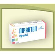 Таблетки PYRANTEL® фото