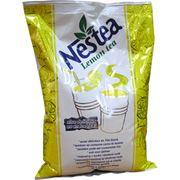 Лимонный чай Nestea фото
