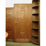 Межкомнатные двери №20 фото