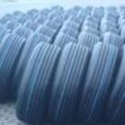 Восстановленные шины фото
