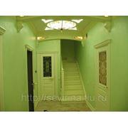 Порталы,двери,арки фото