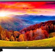 Телевізори TV LG 49LH570V фото