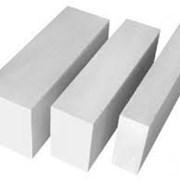Блоки газосиликат фото