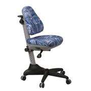 KD-2 растущее кресло для детей фото