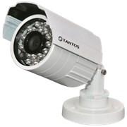 Видеокамера Tantos TSc-P960pAHDf(3.6) фото