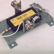 Малошумящий усилитель СВЧ МШБ 130Р1 для работы во входных цепях приемников радиолокационных станций, а именно в приемных каналах РЛС ПРВ-13 для замены устаревших ламп бегущей волны УВ-54А фото