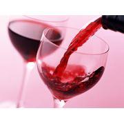 Вино-водочные изделия в Молдове фото