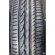 Шина 205/55/16 Bridgestone Turanza ER300