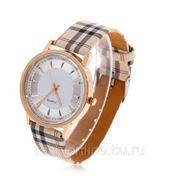 Часы дизайн Микаэл Kors фото