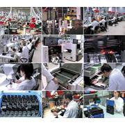 Оборудование из Китая фото