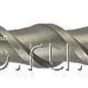Бур по бетону EKTO, СДС-Плюс, 26 x 600 мм. 4 режущих кромки, арт. DS-005-2600-0600 фото