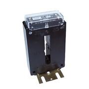 Трансформатор тока ТШ-0,66 2000/5 кл.точ.0,5s, Умань фото