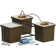CubePot TRIO фото