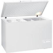 Морозильный ларь Gorenje FH 400 W фото