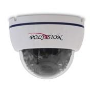 Купольная IP-видеокамера PDM1-IP2-V12P v.2.3.4 фото