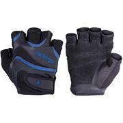Мужские многофункциональные тренировочные перчатки Flex-Fit W&D(M) фото
