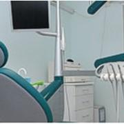 Лечение и реставрация зуба фото