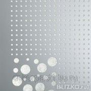 SIBU-пластик потолочные плиты фото