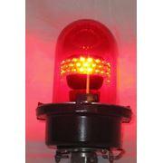 Светильники для аварийного освещения фото