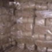 Льноватин 0,20*20, 9 шт в упаковке фото