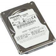 "Диск жесткий для ноутбуков 2.5"" Toshiba 1000GB фото"