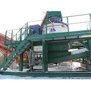 Дробилка смд 108 в Трёхгорный дробилка для измельчения полимерных